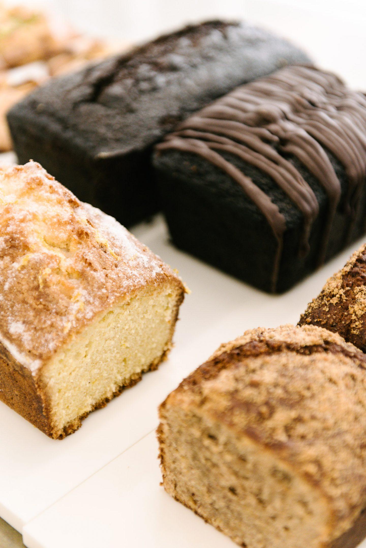 ignant-black-isle-bakery-daniel-mueller-2222