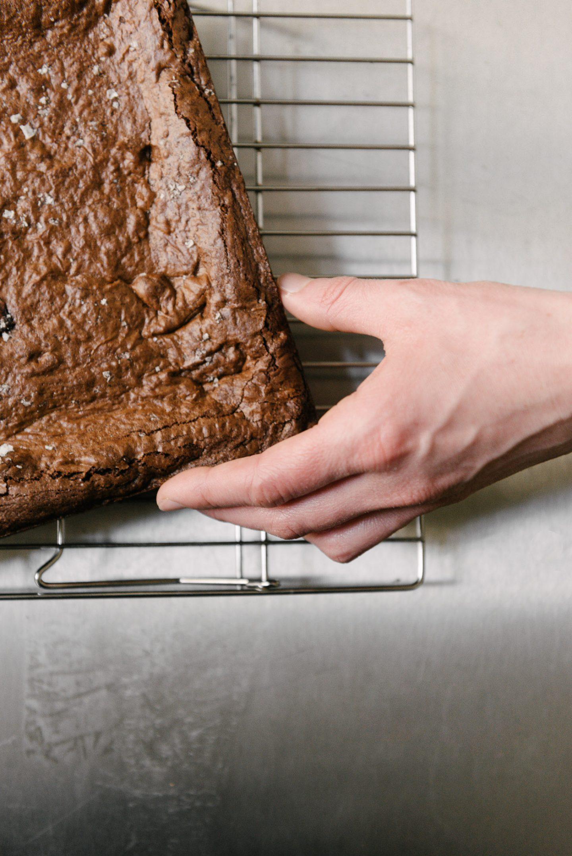 ignant-black-isle-bakery-daniel-mueller-2399