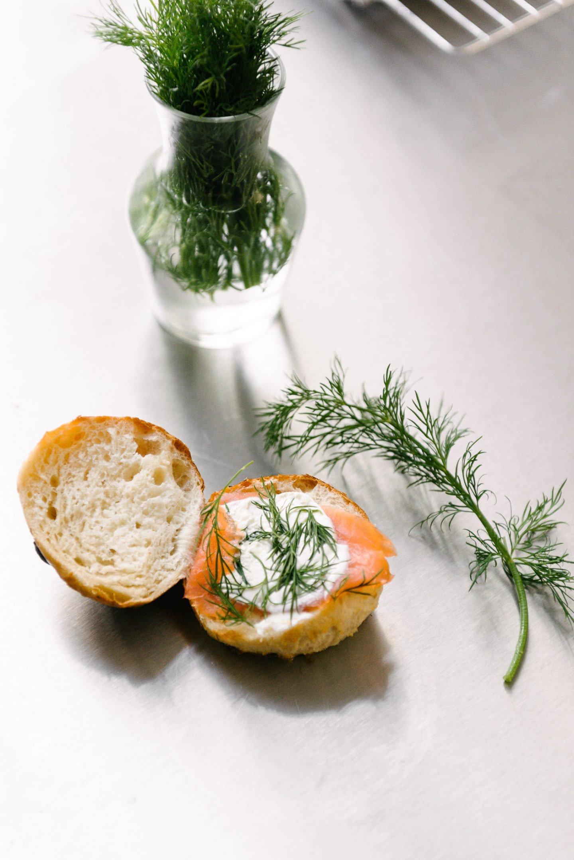 ignant-black-isle-bakery-daniel-mueller-2425