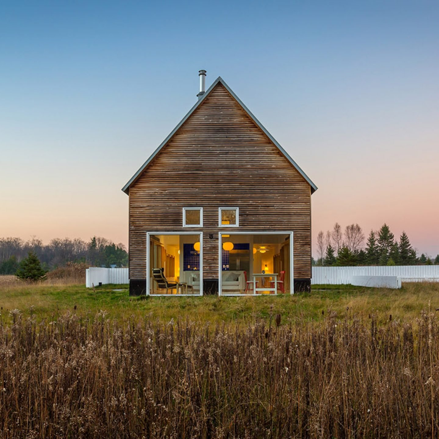 iGNANT-Design-ADesign-Awards-David-Salmela-Malini- Srivastava-Architecture-House-For-Beth-001