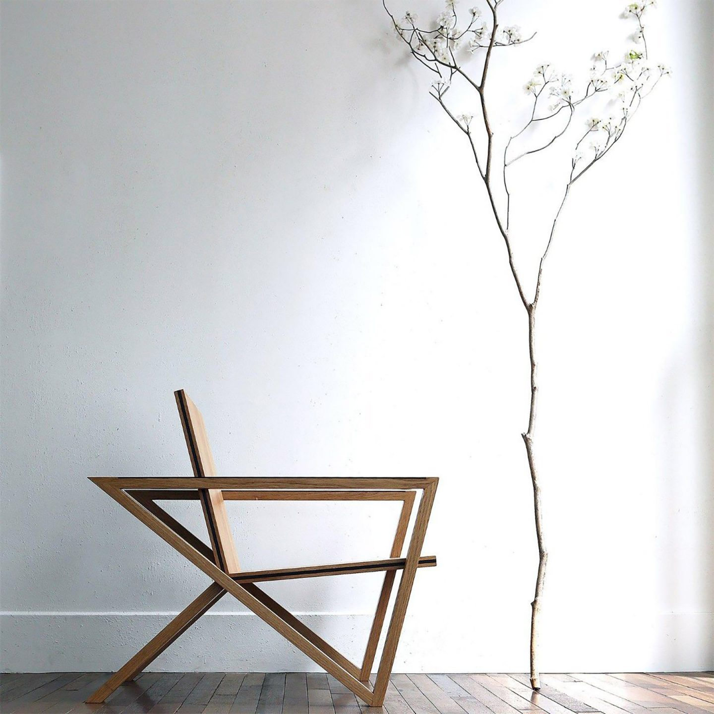 iGNANT-Design-ADesign-Awards-Line-Chair-Hyojoo-001