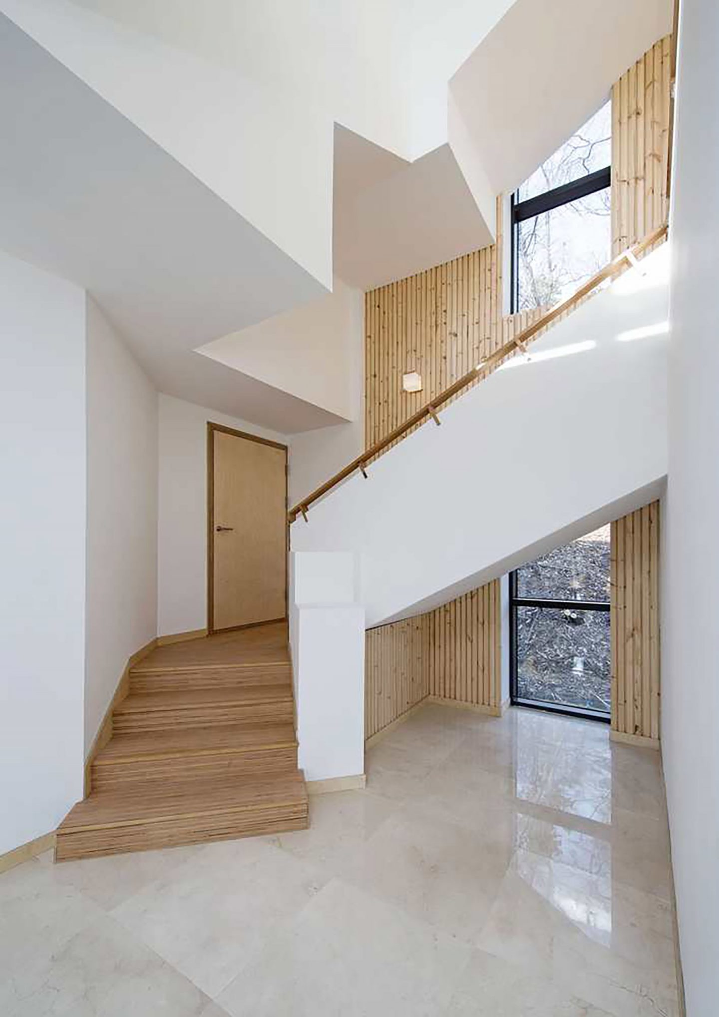 iGNANT-Design-ADesign-Chang-Kyu-Lee-A-House-001