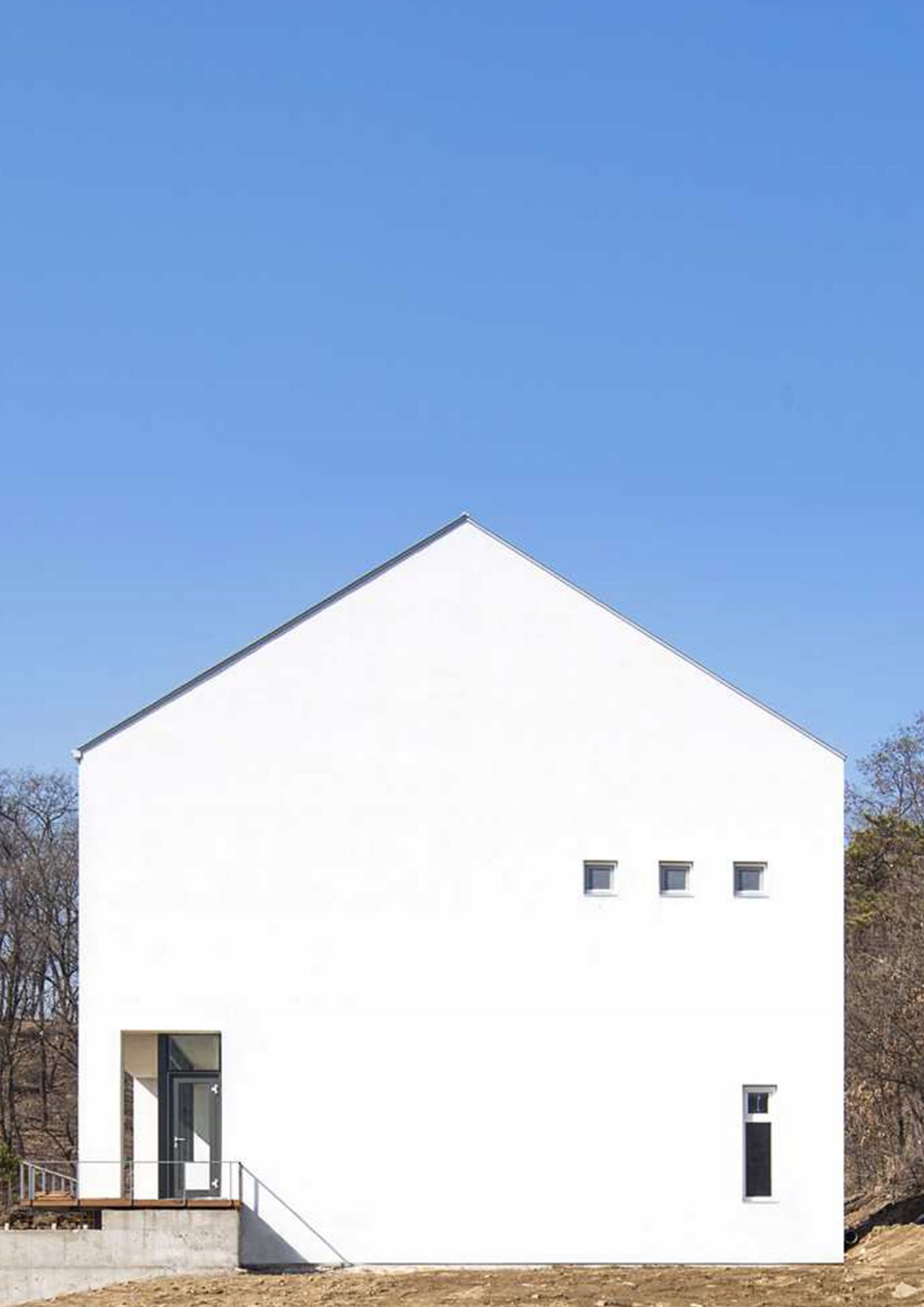 iGNANT-Design-ADesign-Chang-Kyu-Lee-A-House-001b