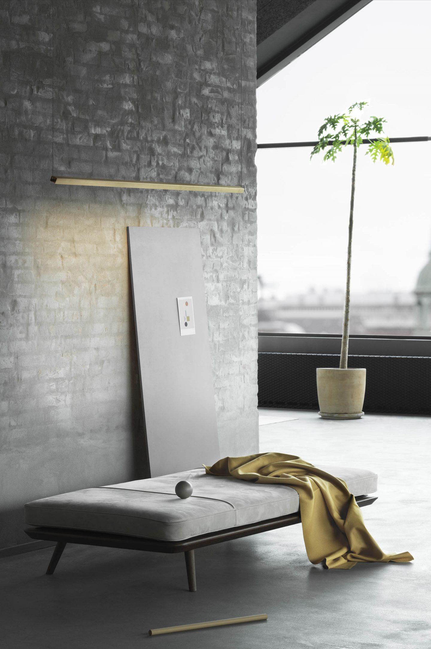 iGNANT-Design-Anour-02