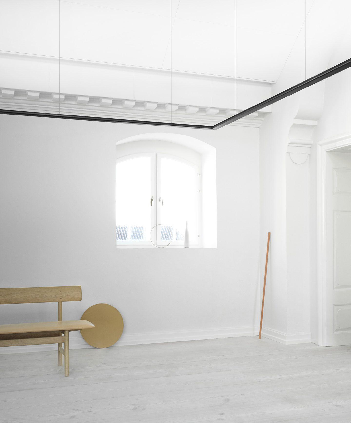 iGNANT-Design-Anour-05