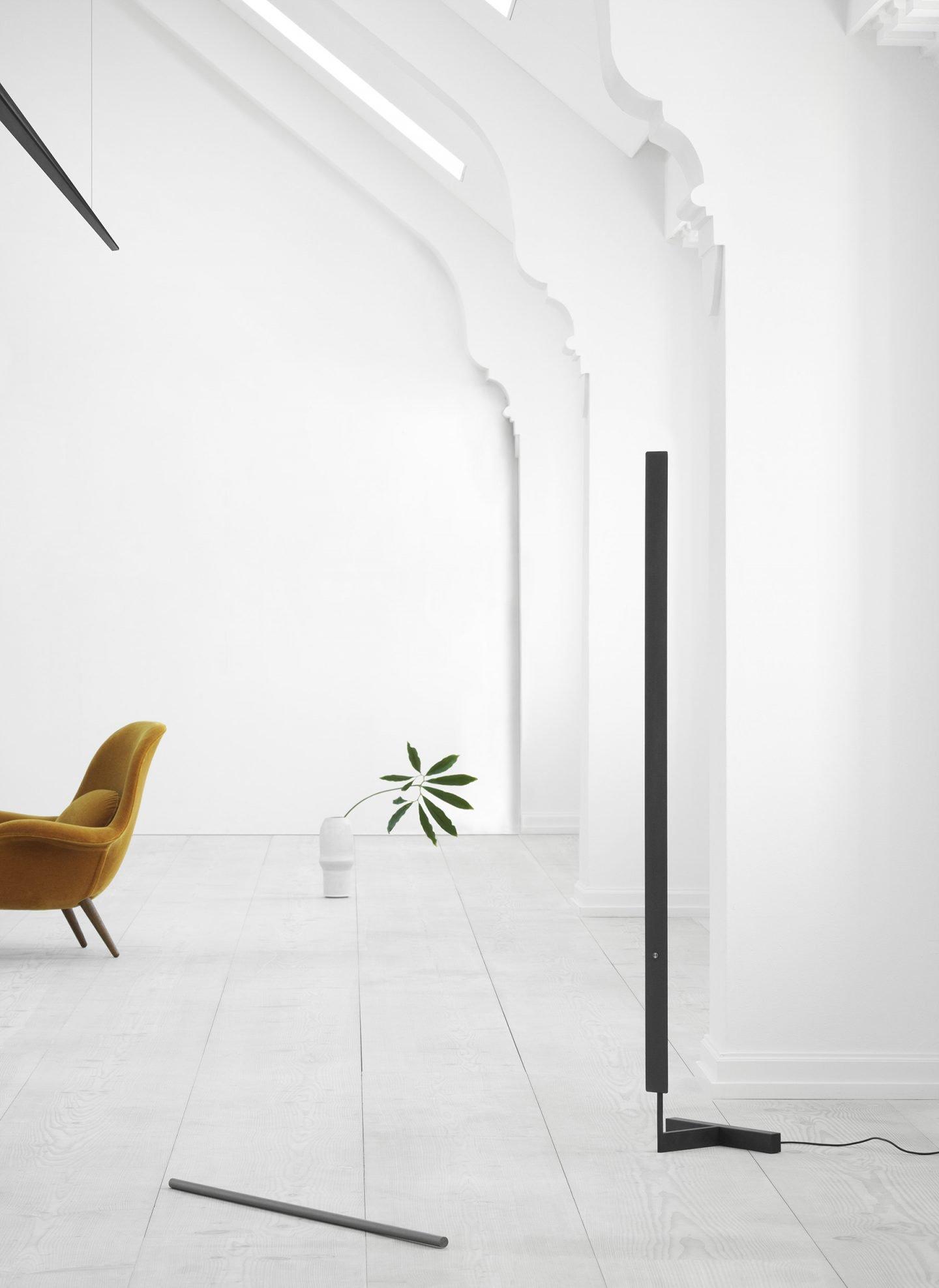 iGNANT-Design-Anour-06