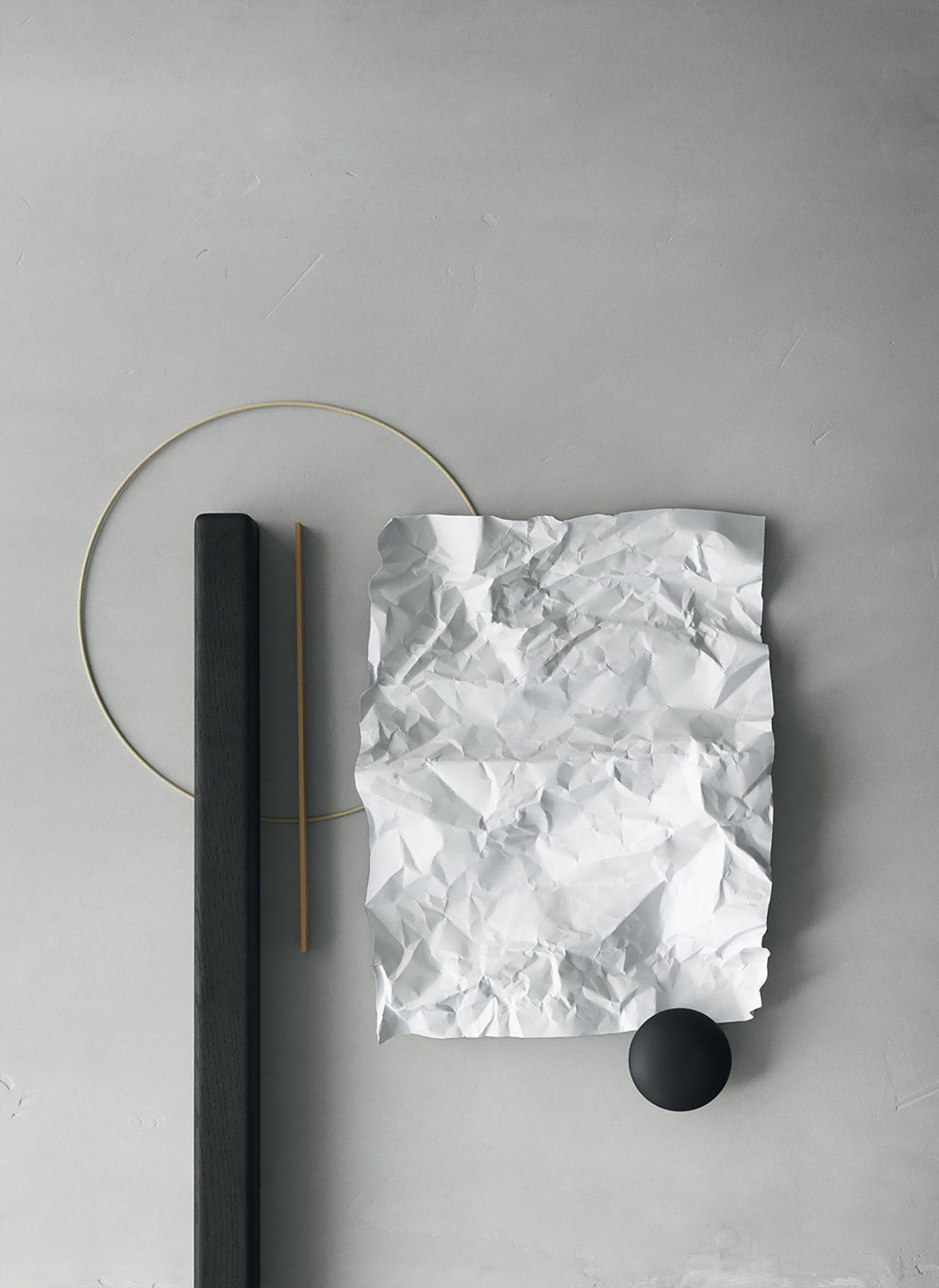 iGNANT-Design-Anour-08