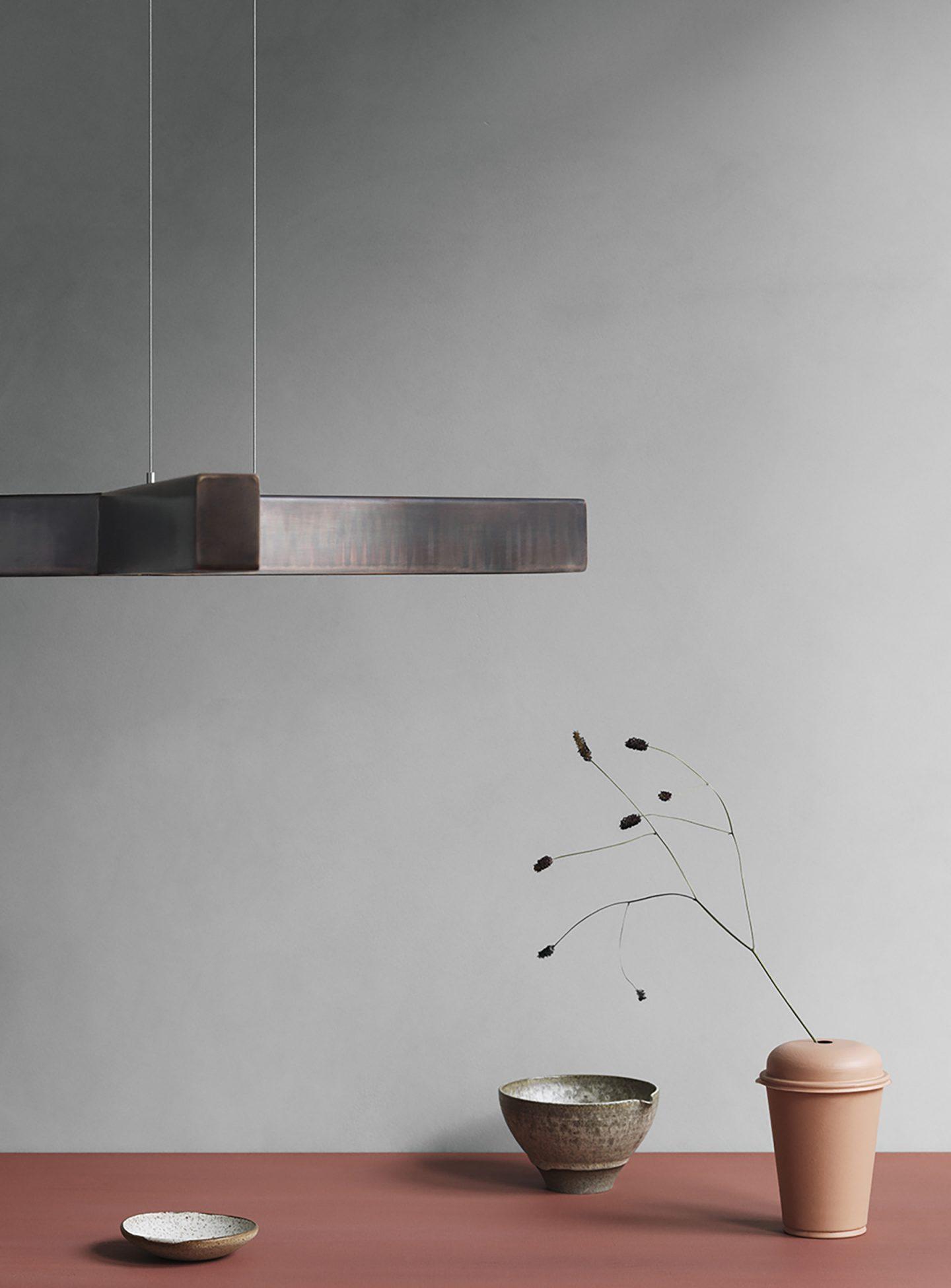 iGNANT-Design-Anour-10