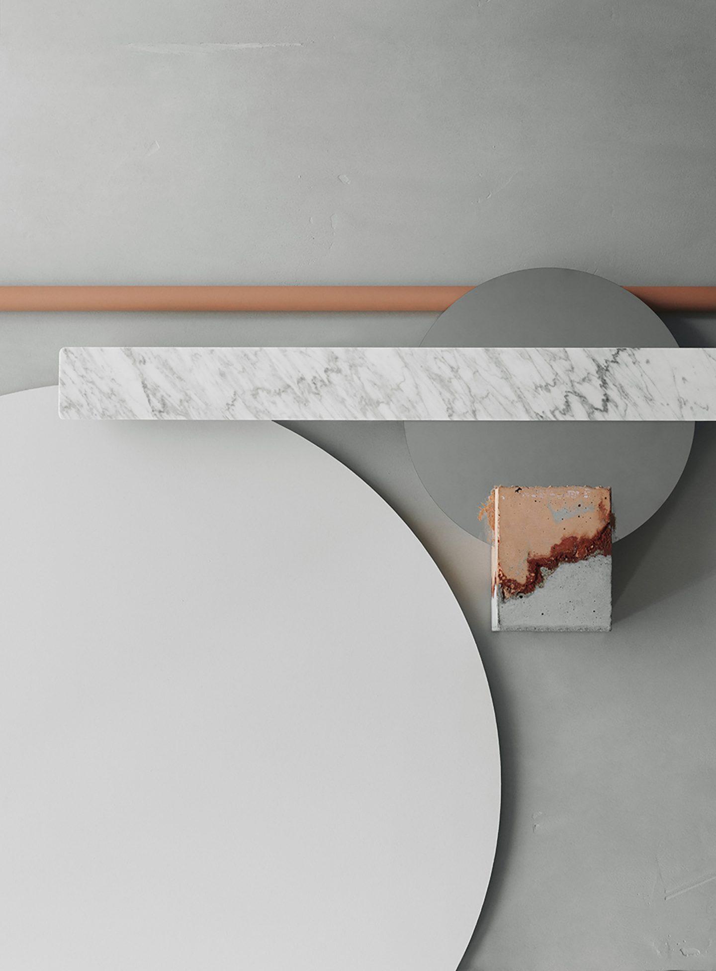 iGNANT-Design-Anour-11