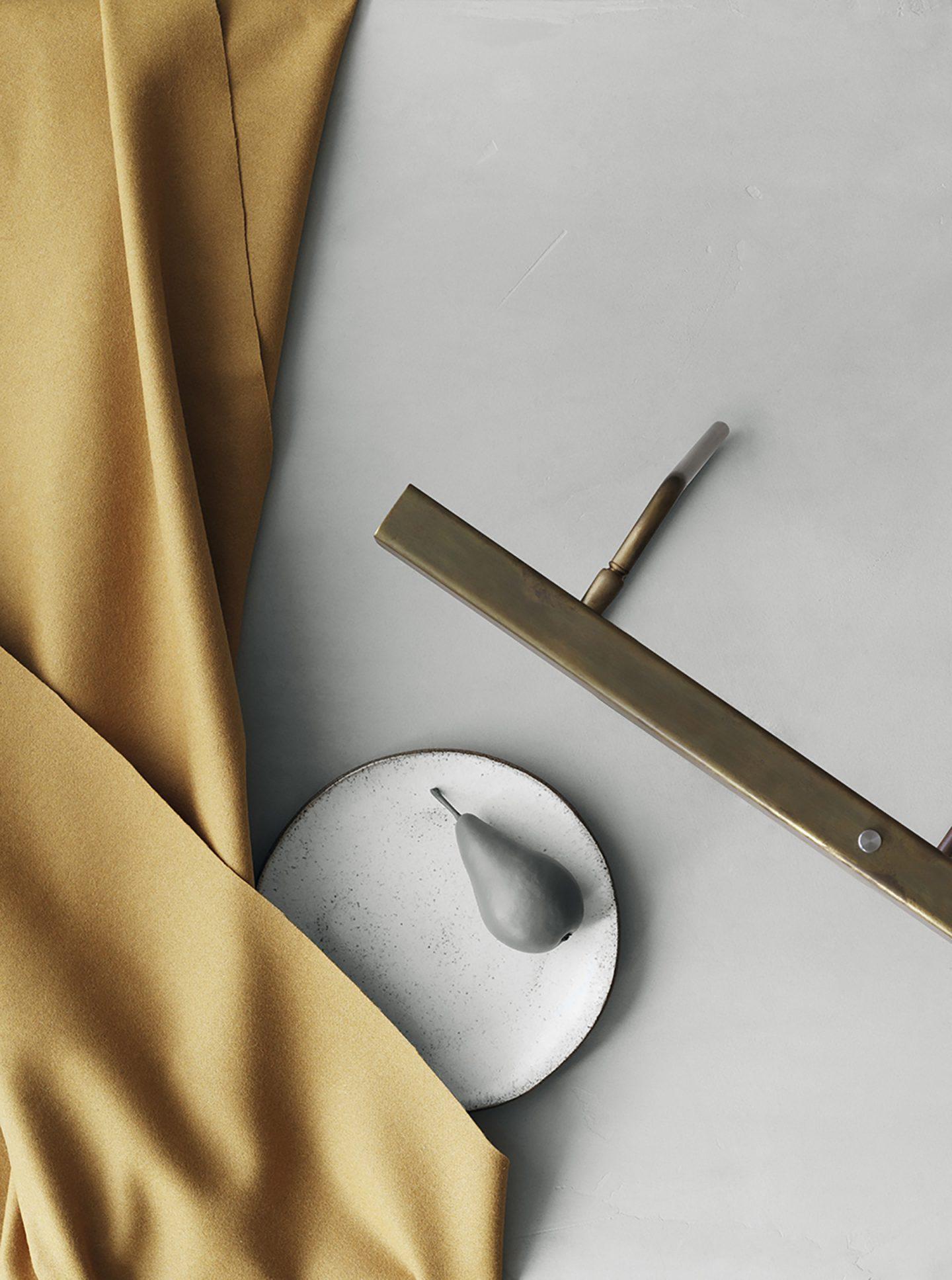 iGNANT-Design-Anour-12