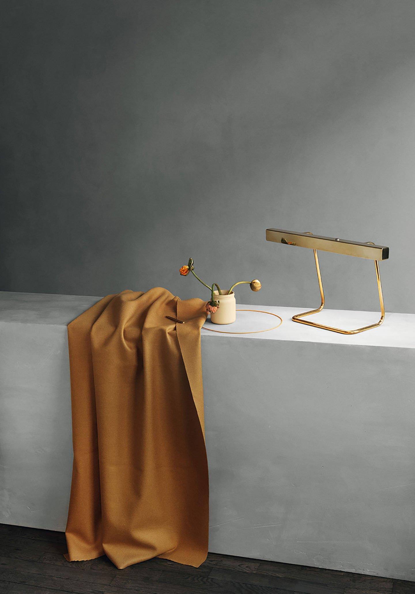 iGNANT-Design-Anour-13