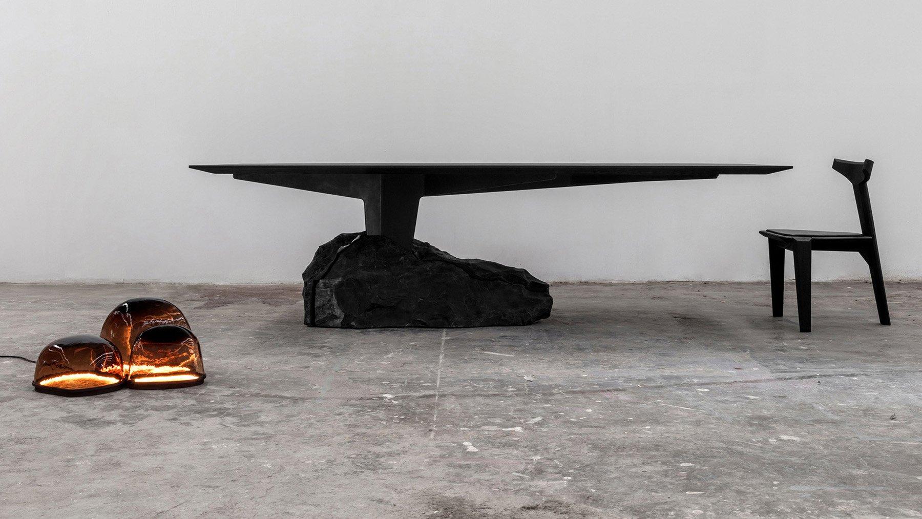 iGNANT-Design-EWE-Studio-Alquimia-01