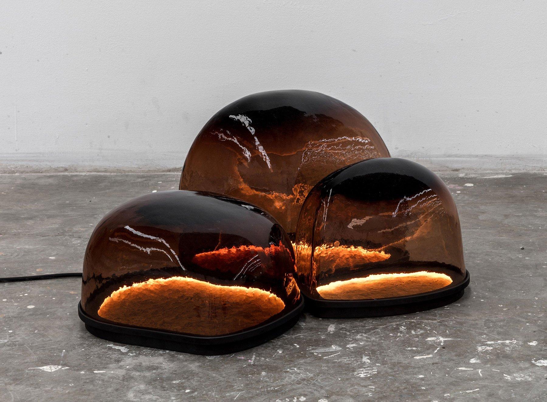 iGNANT-Design-EWE-Studio-Alquimia-02