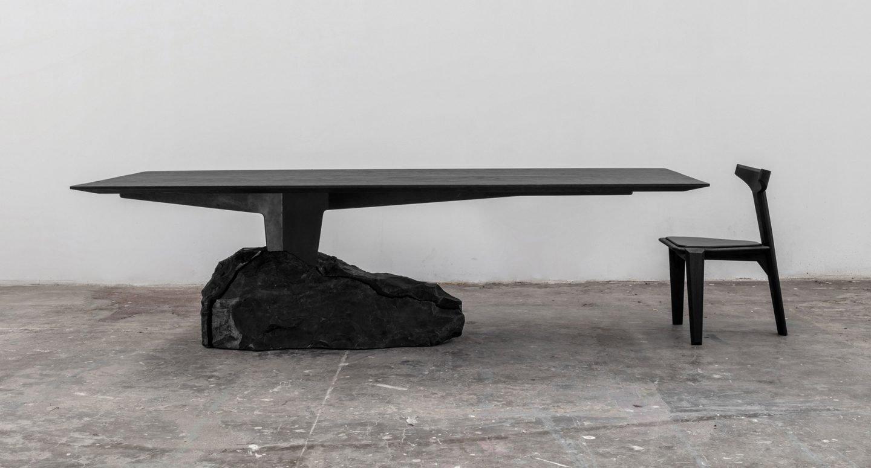 iGNANT-Design-EWE-Studio-Alquimia-03