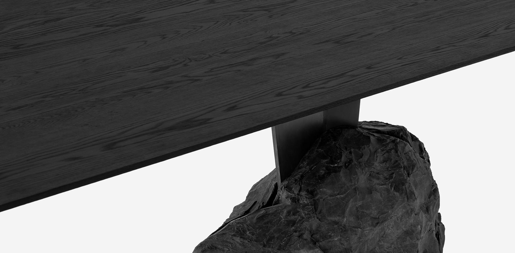 iGNANT-Design-EWE-Studio-Alquimia-14