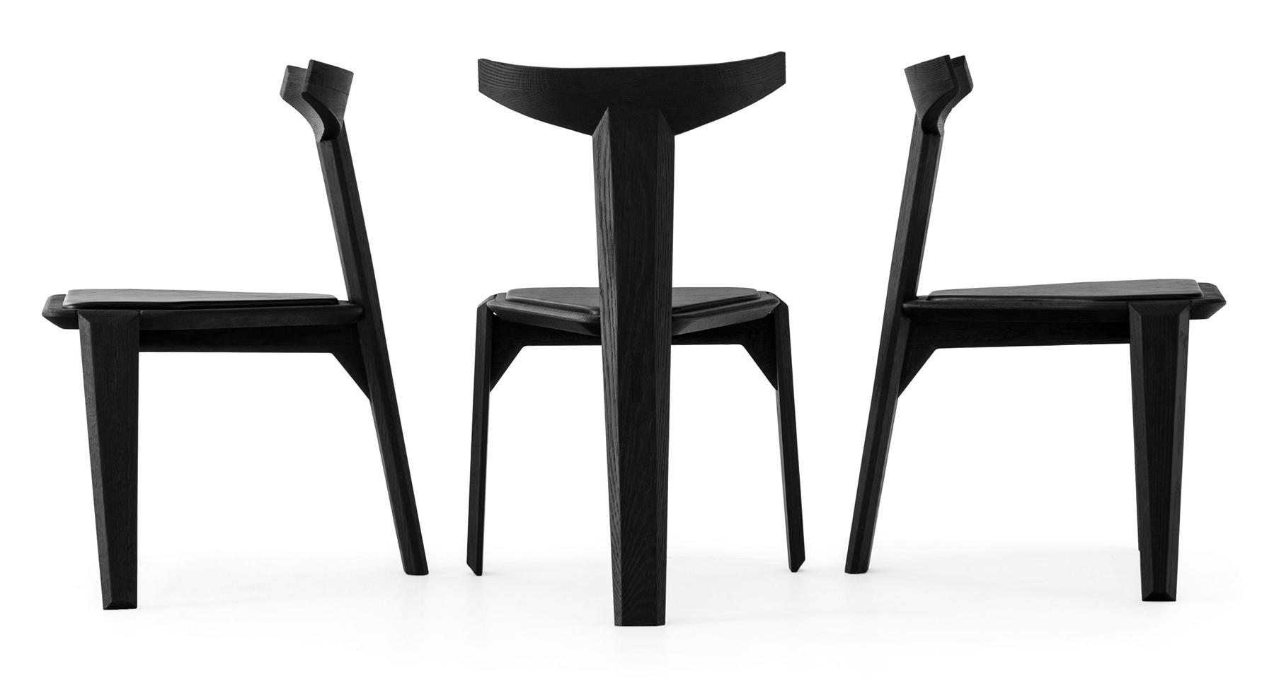 iGNANT-Design-EWE-Studio-Alquimia-17