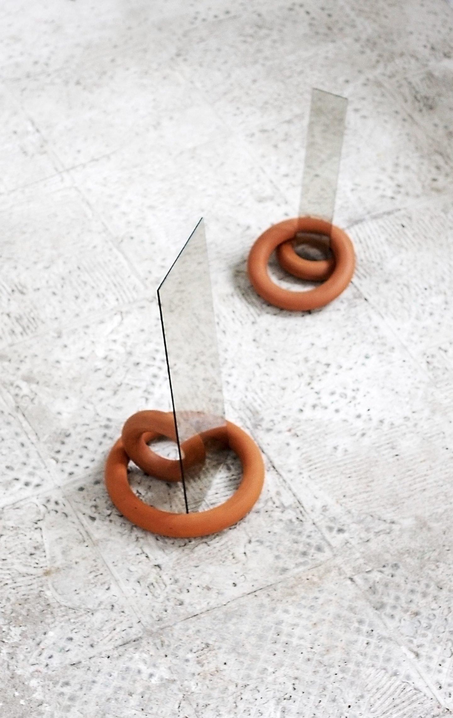 iGNANT-Design-Julen-Ussia-Acopio-001