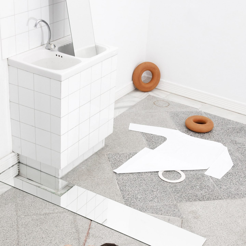 iGNANT-Design-Julen-Ussia-Acopio-010