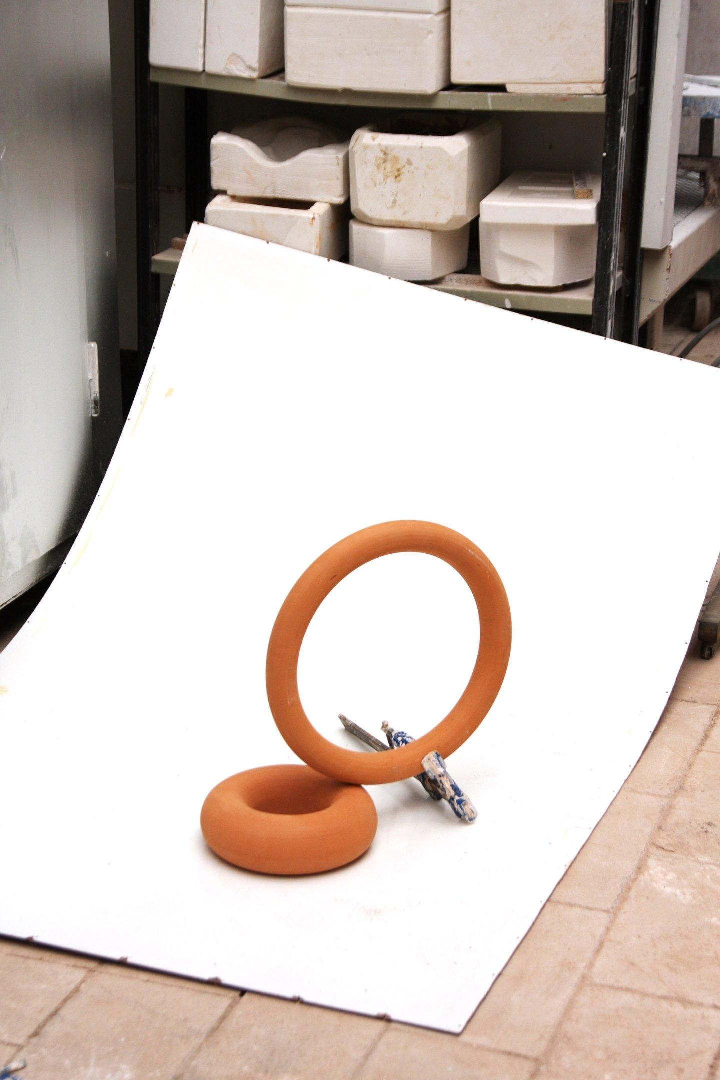 iGNANT-Design-Julen-Ussia-Acopio-014