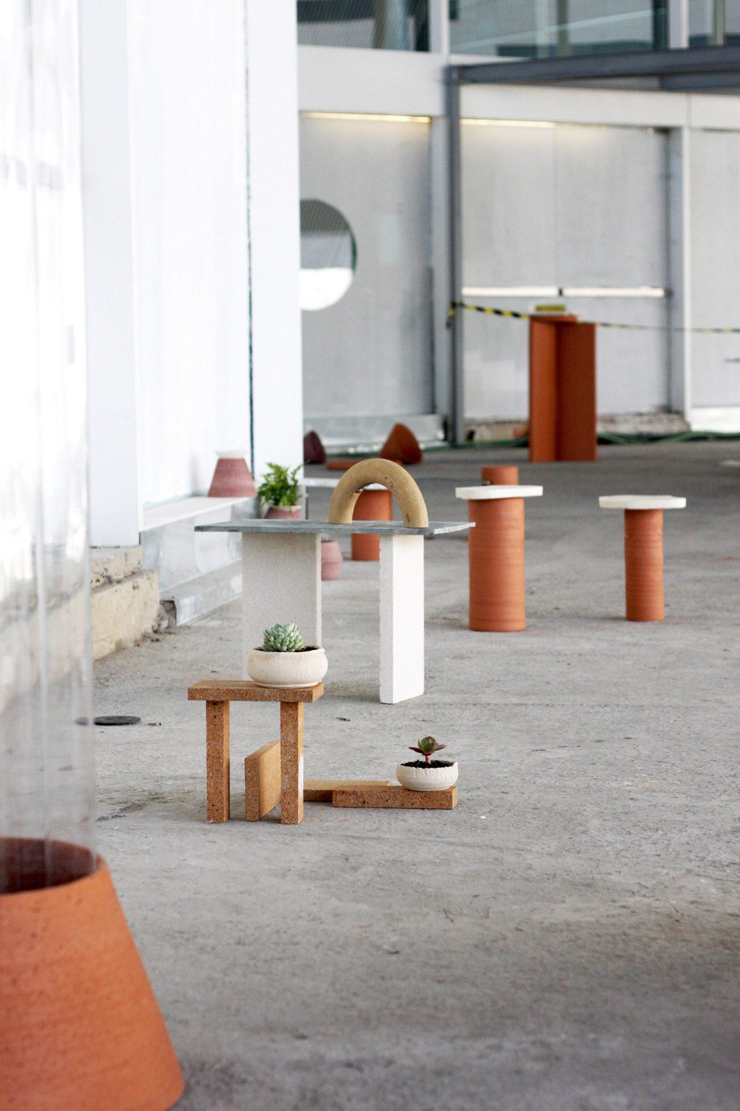 iGNANT-Design-Julen-Ussia-Acopio-018
