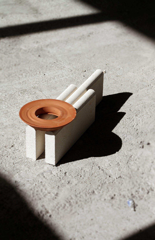 iGNANT-Design-Julen-Ussia-Acopio-023