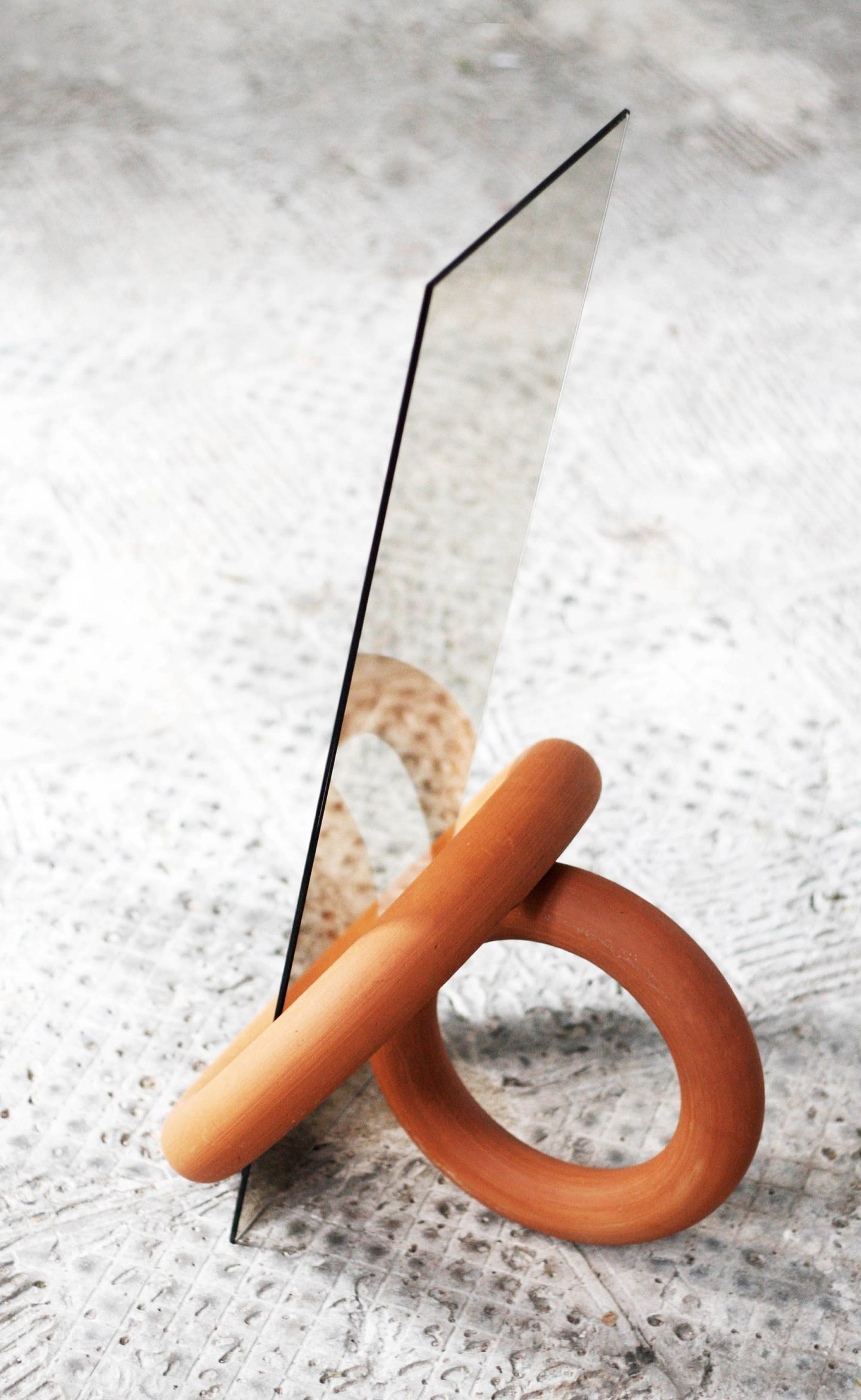 iGNANT-Design-Julen-Ussia-Acopio-026