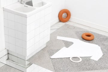 ignant-design-julen-ussia-acopio-pre