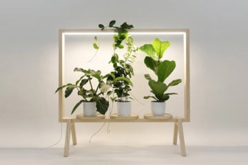 iGNANT-Design-Kauppi-Kauppi-GreenFrame-001
