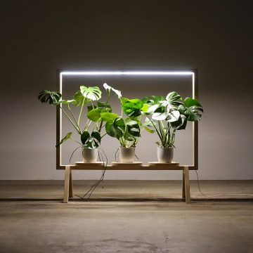iGNANT-Design-Kauppi-Kauppi-GreenFrame-004