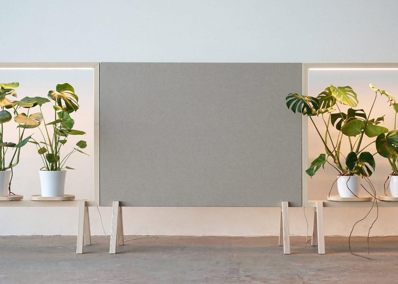 iGNANT-Design-Kauppi-Kauppi-GreenFrame-008