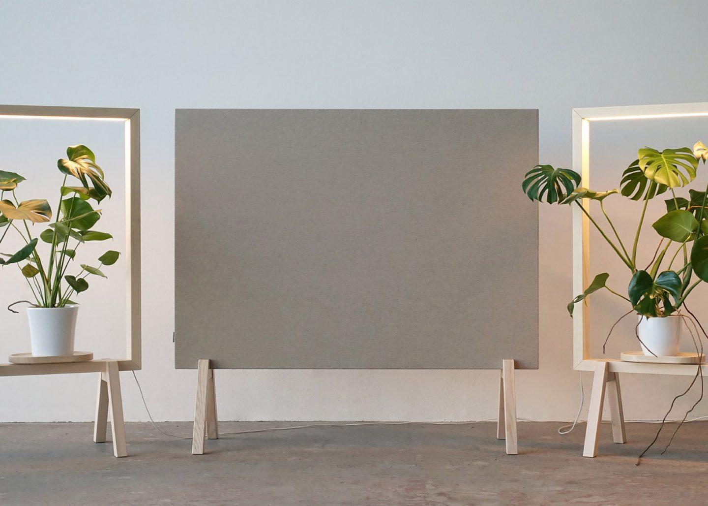 iGNANT-Design-Kauppi-Kauppi-GreenFrame-009