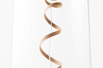 iGNANT-Design-Nendo-Bunaco-Speaker-02