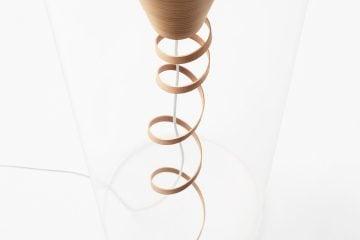 iGNANT-Design-Nendo-Bunaco-Speaker-05