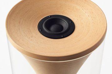 iGNANT-Design-Nendo-Bunaco-Speaker-06