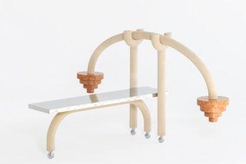 iGNANT-Design-Sam-Stewart-001