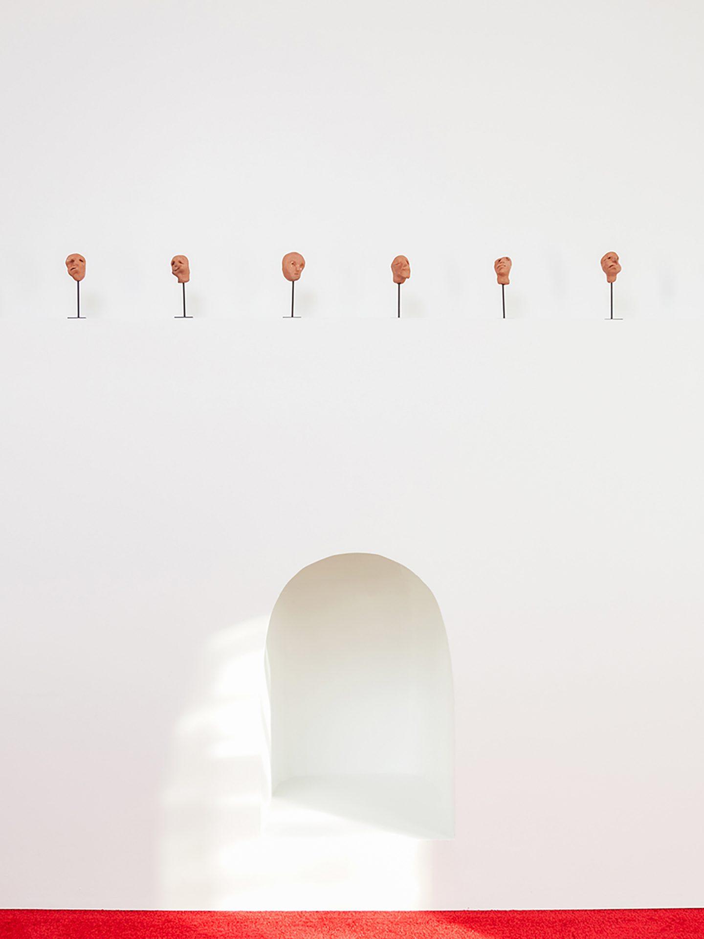 iGNANT-Design-Sam-Stewart-005