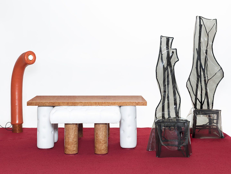 iGNANT-Design-Sam-Stewart-006
