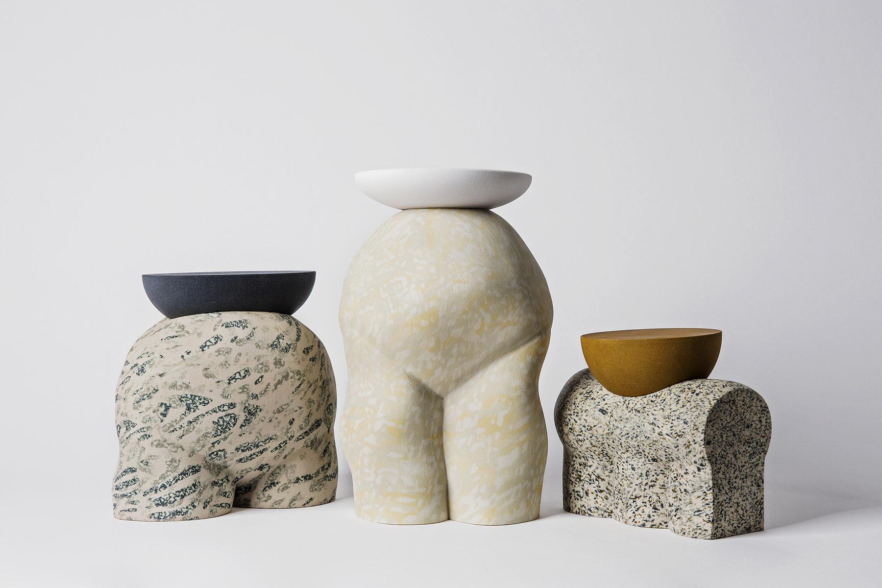 iGNANT-Design-Wang-Söderström-Table-101-002