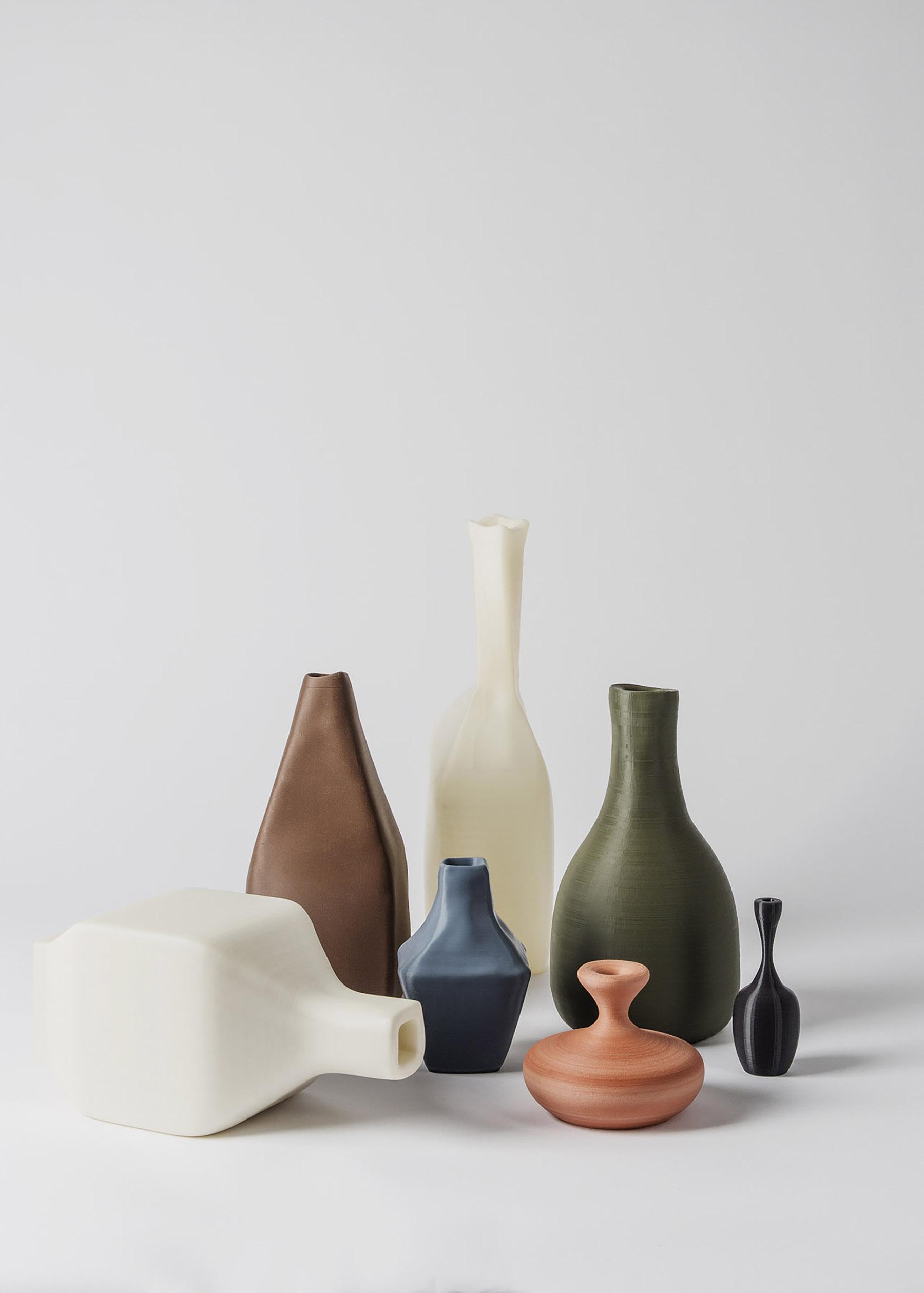 iGNANT-Design-Wang-Söderström-Table-101-003