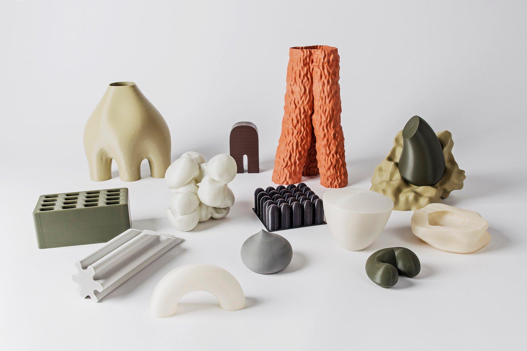 iGNANT-Design-Wang-Söderström-Table-101-004