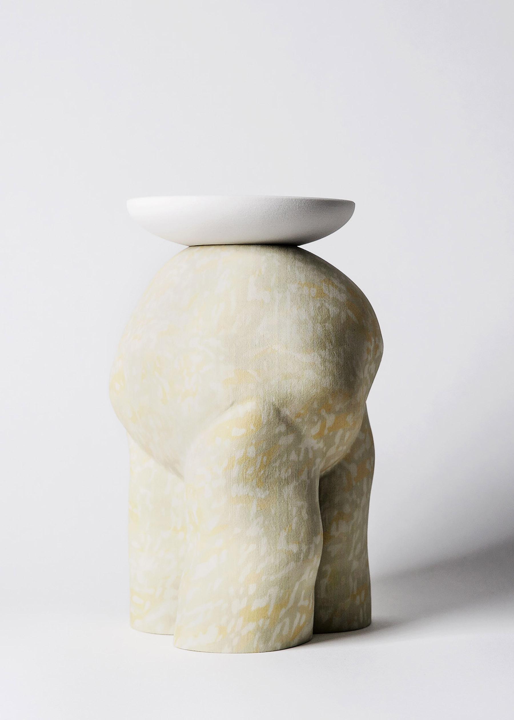 iGNANT-Design-Wang-Söderström-Table-101-009