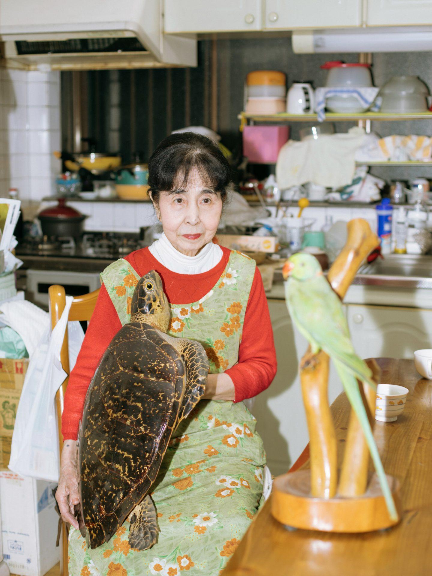 ignant-kenta-nakamura-serve-02