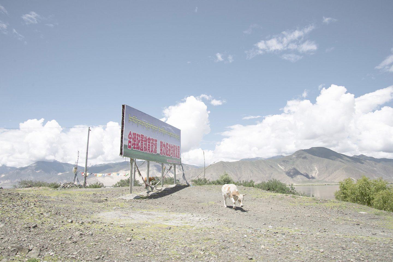 iGNANT-Photography-Francesca-Pozzi-Itinerari-Della-Mente-11