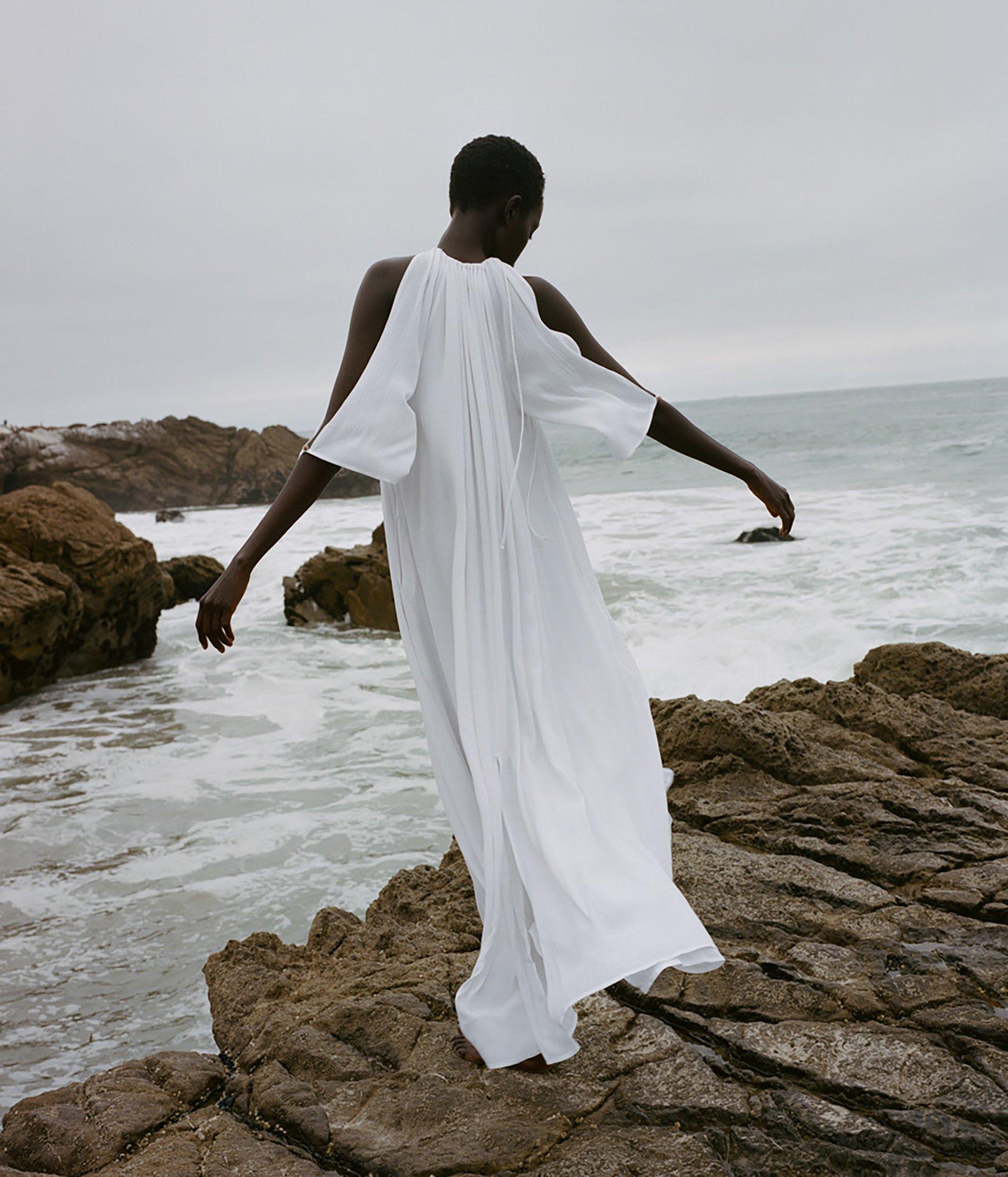 iGNANT-Photography-John-Clayton-Lee-Selection-001