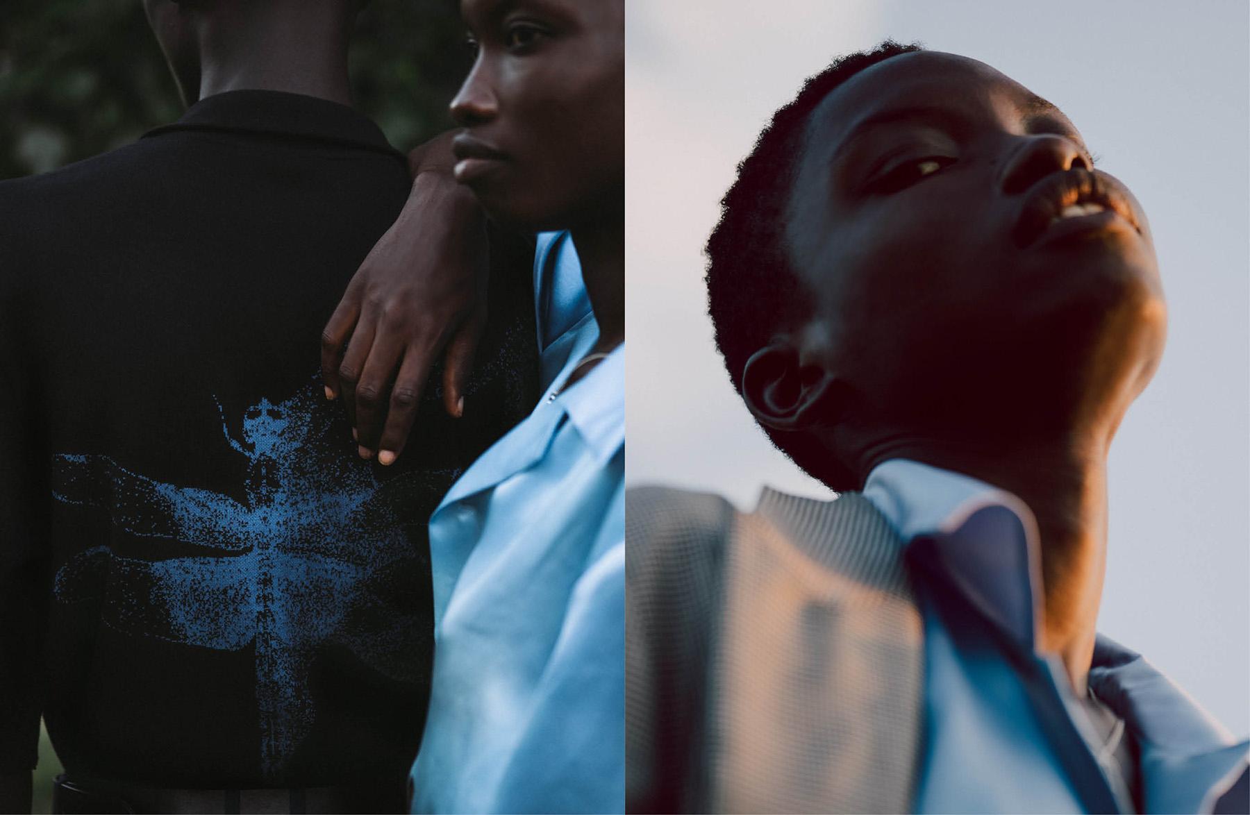 iGNANT-Photography-John-Clayton-Lee-Selection-004