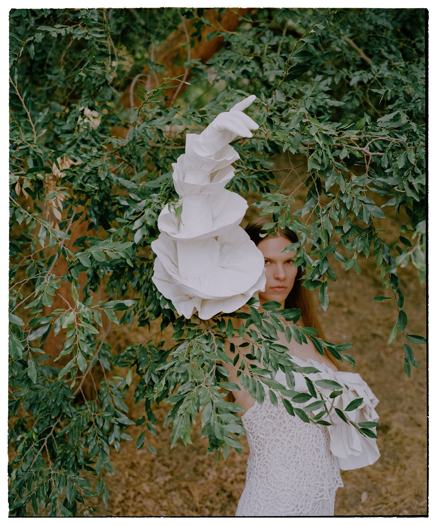 iGNANT-Photography-John-Clayton-Lee-Selection-006