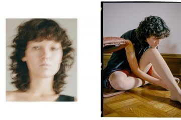 iGNANT-Photography-John-Clayton-Lee-Selection-008