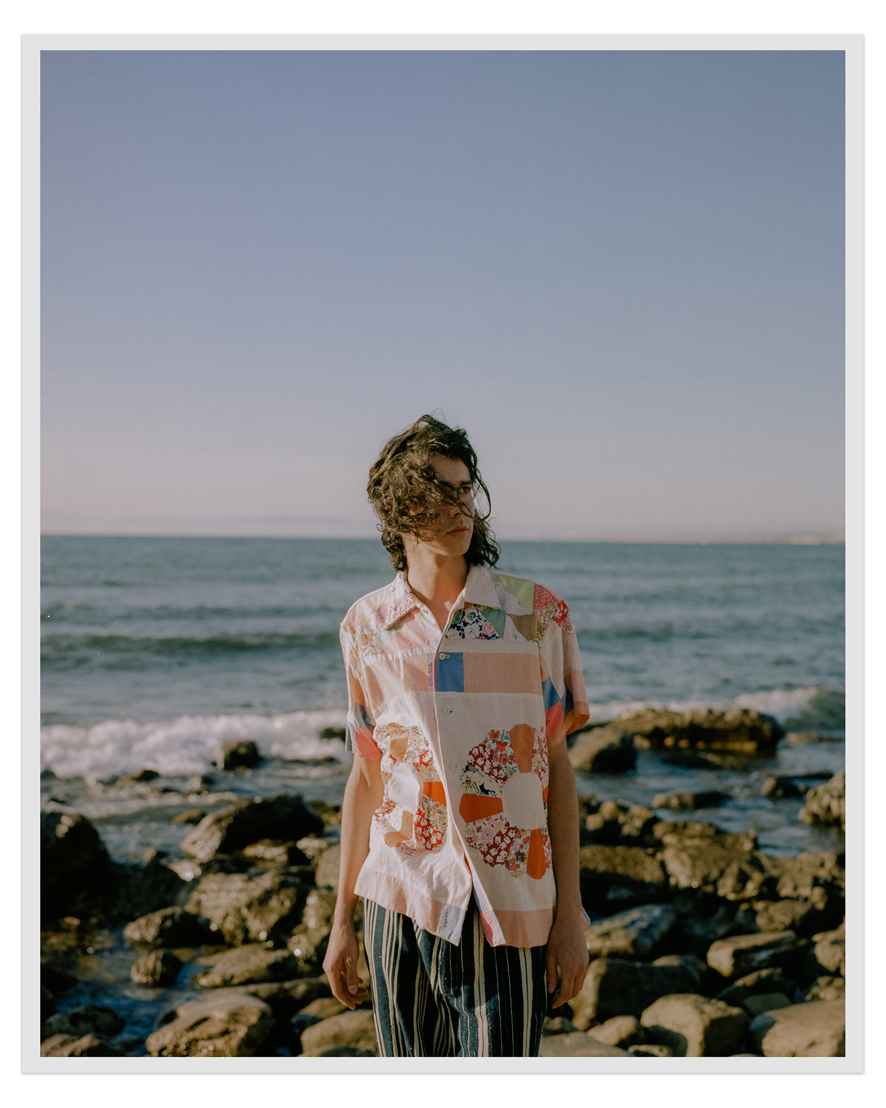 iGNANT-Photography-John-Clayton-Lee-Selection-009