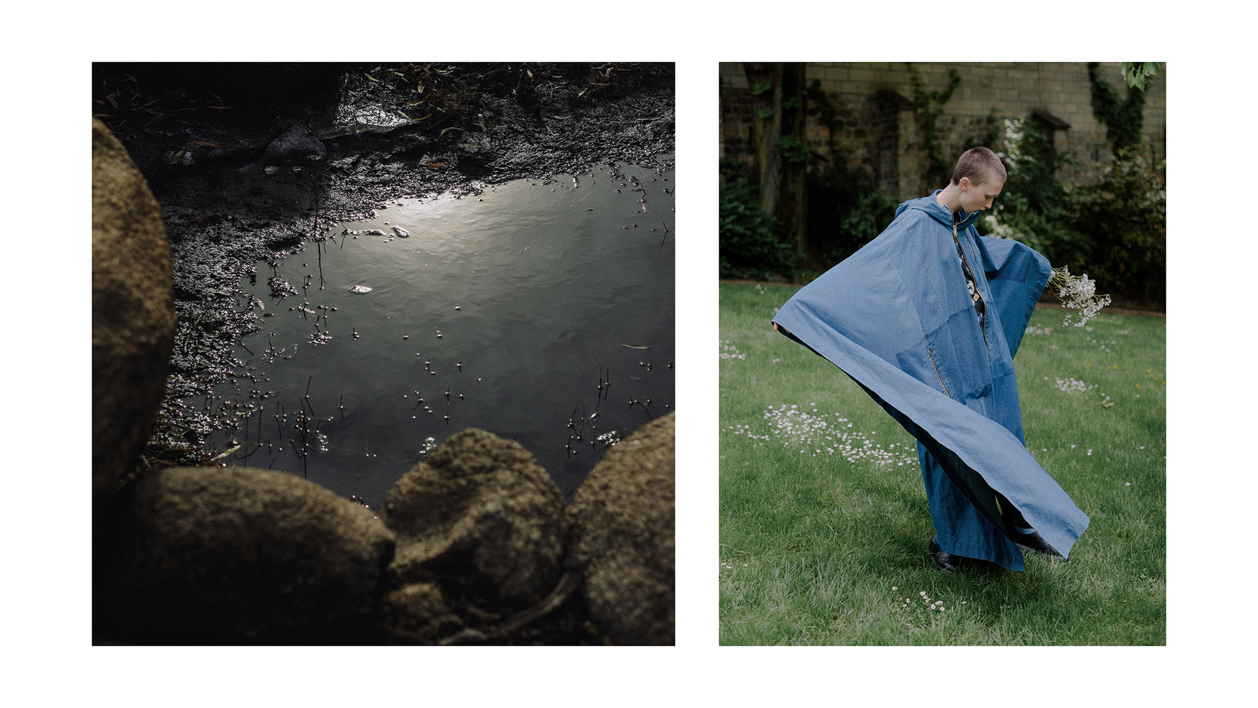 iGNANT-Photography-John-Clayton-Lee-Selection-010