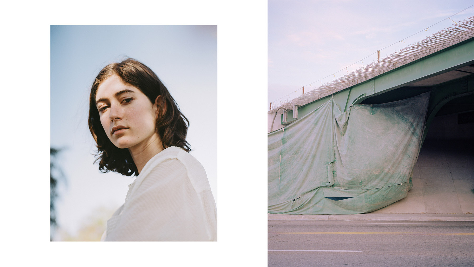 iGNANT-Photography-John-Clayton-Lee-Selection-014